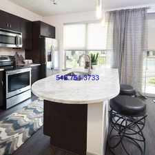 Rental info for Austin Realty Services in the Austin area