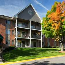 Rental info for Minnetonka Hills Apartments