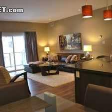 Rental info for 2999 2 bedroom Apartment in Saskatoon Area in the Nutana area