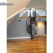 Rental info for $2200 2 bedroom Apartment in New Haven in the New Haven area