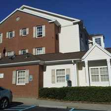 Rental info for Home Towne Suites Columbia