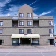 Rental info for 303 E Green in the Champaign area