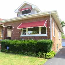 Rental info for 2011 S 11th Ave, Maywood, Illinois 60153