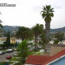 Rental info for $1995 2 bedroom Apartment in Metro Los Angeles Hollywood in the Los Angeles area