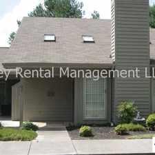 Rental info for 106 Chota View Lane