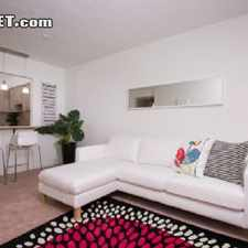 Rental info for One Bedroom In Columbus in the Kendale area