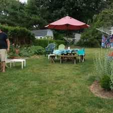 Rental info for 3 Bedroom Beach Community