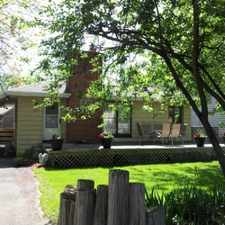 Rental info for Two Bedroom In Gary Area in the 46403 area