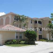Rental info for 1502 SW 50th Street #203