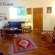 Rental info for Four Bedroom In Pahoa