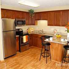 Rental info for Powers Ridge Condominiums