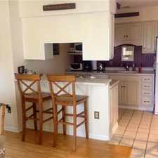 Rental info for Maryland Property Rentals LLC.,