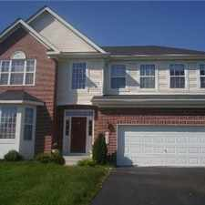 Rental info for 5 bed 3.5 house for rent Algonquin, il $1900 in the Algonquin area