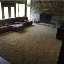 Rental info for Four to Five Bedroom in Moreland Hills, Ohio