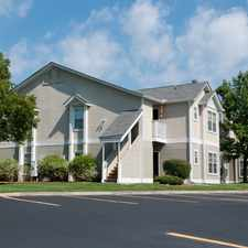 Rental info for Spring Meadow Apartments