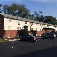 Rental info for GOLDEN EAGLE APARTMENTS in the Springfield area