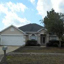 Rental info for Beautiful 3 bedroom in Northglen in Middleburg