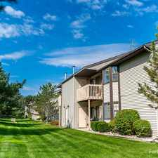 Rental info for Pineview Apartments