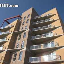 Rental info for $595 4 bedroom Apartment in South West Ontario Waterloo in the Kitchener area