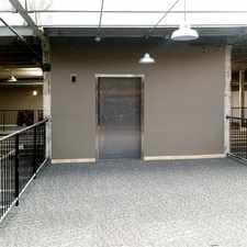 Rental info for The Lofts at Texarkana