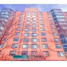 Rental info for Hill House in the Philadelphia area
