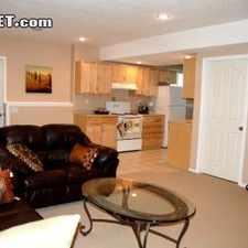 Rental info for 1600 2 bedroom Apartment in Saskatoon Area