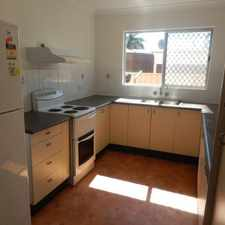 Rental info for 3 Bedroom Unit In Great Location!! in the Mermaid Waters area