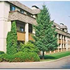 Rental info for : Russell Rd., 1BR