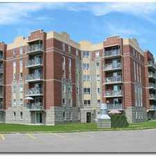 Rental info for : 850 Laudance, 0BR in the L'Aéroport area