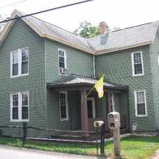 Rental info for House for Rent in the Penn Trafford School District