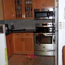 Rental info for $2300 1 bedroom Apartment in Nassau South Shore Long Beach in the Long Beach area