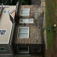 Rental info for $3000 4 bedroom House in Suffolk South Shore Wheatley Heights