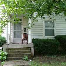 Rental info for 79 W Oakland in the Old North Columbus area
