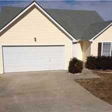 Rental info for $1000 / 3br - Great Value for 3Bedroom/2 Bath(1554