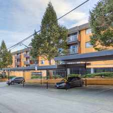 Rental info for St. Johns Apartments