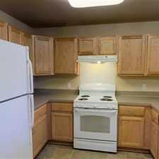Rental info for Gardenview Estates Senior Apartments