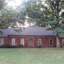 Rental info for Beautiful Home for Rent in Weaverville, NC