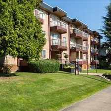 Rental info for : 333 Tenth Street, 1BR in the Surrey area