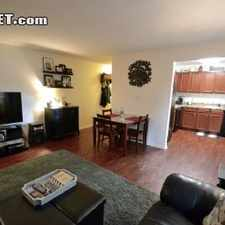 Rental info for $900 1 bedroom Apartment in Rochester Southeast