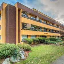 Rental info for 908 Sixth Avenue in the Burnaby area