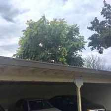 Rental info for 85th Ave, Oakland, CA 94621 in the Woodland area