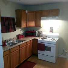 Rental info for 1 bedroom 1 bathroom House - Completely Remodeled in the Lakeview area