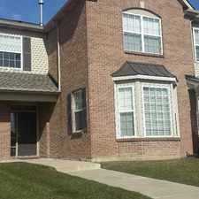 Rental info for MDPM in the Taylor area