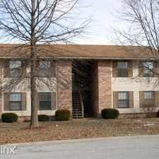 Rental info for Osborn Properties