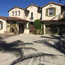 Rental info for $3700 3 bedroom House in Oxnard in the Oxnard area