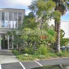 Rental info for Nice one bedroom apartments in the El Cerrito area
