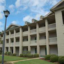 Rental info for 23 Pinehurst unit 1C, PAWLEYS ISLAND