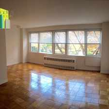 Rental info for 699 West 246th Street
