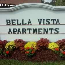Rental info for $475 1 bedroom Apartment in Bibb (Macon)