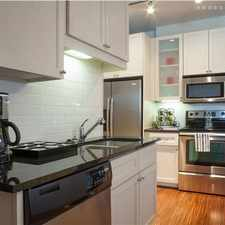 Rental info for Summit Realty Group in the Austin area